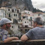 Alzheimer-Forschung: Was dem altersbedingten kognitiven Rückgang und Demenz entgegenwirkt