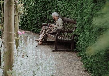 Studie: Erhöht Luftverschmutzung das Risiko an Alzheimer-Demenz zu erkranken?