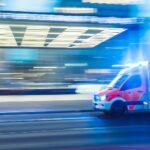 Anaphylaktischer Schock (Anaphylaxie): Symptome, Ursachen und Behandlung