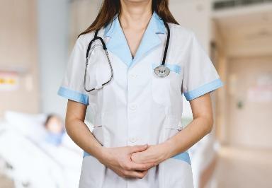 Angioödem: Symptome, Ursachen, Diagnose und Behandlung