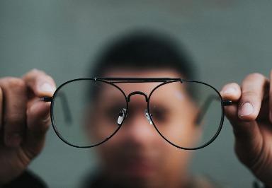 Grüner Star (Glaukom): Überwachung und Frühdiagnose von Zuhause aus möglich