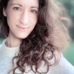 Katia Miko Ramelow Yoga Meditation-1