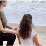 """Interview-Reihe """"Yoga, Meditation und Achtsamkeit"""" (Teil 1)"""