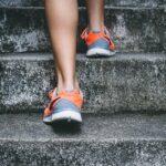 Arthritis: Symptome, Ursachen, Diagnose und Behandlung