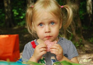 Erdnussallergie: Eine Erdnuss-Immuntherapie kann das Risiko schwerer allergischer Reaktionen bei Kindern senken
