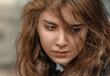 Haarzellenleukämie