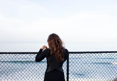 ADHS-Studie: Achtmal höheres Risiko eines Selbstmordversuchs bei erwachsenen Frauen mit ADHS