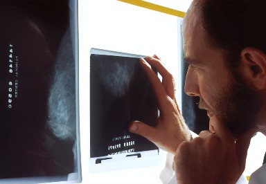 Braunes Fettgewebe schützt vor zahlreichen chronischen Krankheiten