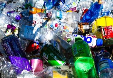 Forschung: Wie gesundheitsschädlich sind Kunststoffe und Mikroplastik?