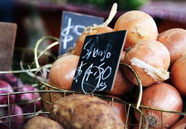 Zwiebeln und ihre heilende Wirkung und gesundheitlichen Vorteile