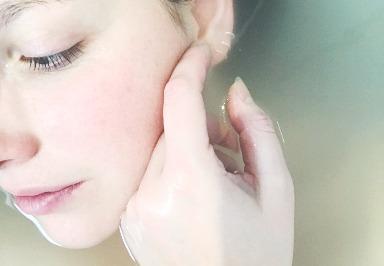 Studie: Eine gestörte Hautbarriere führt zu schnellerer Aufnahme von Chemikalien