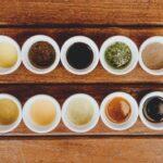 Forscher entwickeln probiotische Kaffee und Teegetränke-Sorten
