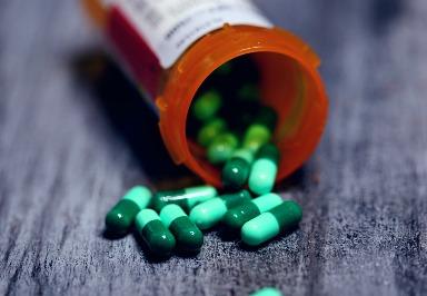 Vitamin-D-Mangel und Diabetes Typ 1-Risiko