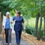 Studie: Demenz mit spielerischen Training entgegenwirken