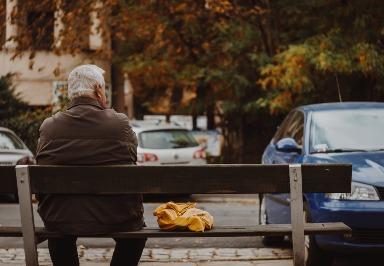 Studie: Wie sich das Demenz- und Alzheimer-Risiko vorhersagen lässt