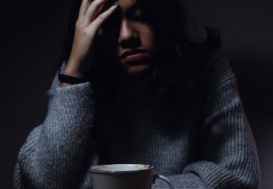 Studie: Wie sich Migräne und Kopfschmerzen verringern lassen