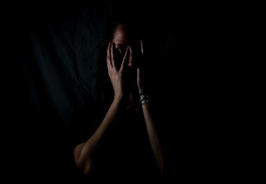 Studie: Wie sich Angst und Angststörungen regulieren lassen