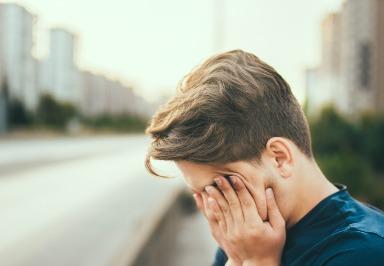 Studie: Wie stark sich Schlafverlust auf das geistige und körperliche ...