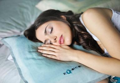 Universität von Washington: Wirkungsvolle Behandlung von Schlaflosigkeit und Schlafstörungen